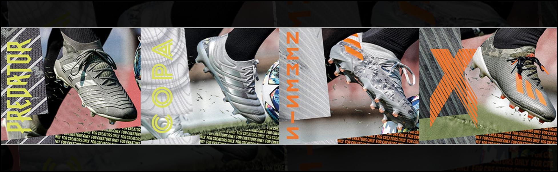 Adidas ACE 17.3 Fg Herren Fußballschuhe in 45309 Essen für